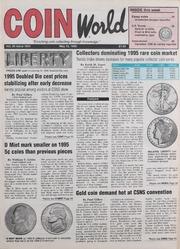 Coin World [05/15/1995]