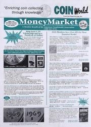 Coin World [07/25/1994]