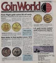 Coin World [09/15/2003]