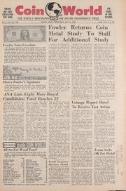 Coin World [05/05/1965]