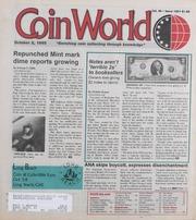 Coin World [10/02/1995]