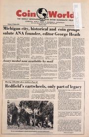 Coin World [04/05/1978]