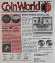 Coin World [04/13/1998]