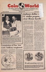 Coin World [09/20/1978]