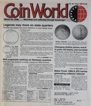 Coin World [03/23/1998]