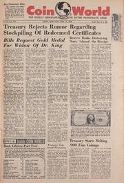 Coin World [04/24/1968]