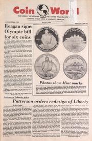 Coin World [08/04/1982]