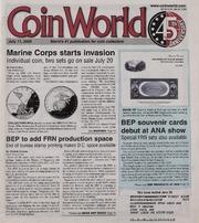 Coin World [07/11/2005]