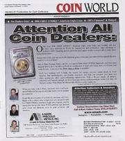 Coin World [12/26/2005]