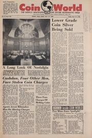 Coin World [05/15/1968]