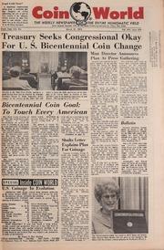 Coin World [03/21/1973]