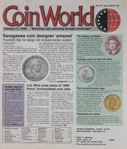 Coin World [01/11/1999]