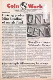 Coin World [05/23/1984]
