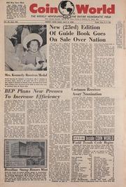 Coin World [07/09/1969]