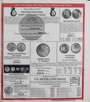 Coin World [10/23/1995]