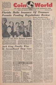 Coin World [12/15/1965]