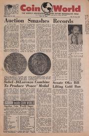 Coin World [06/12/1974]