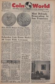 Coin World [12/13/1972]