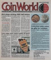 Coin World [12/23/2002] (pg. 45)