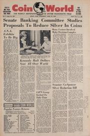Coin World [04/15/1964]