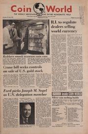 Coin World [09/25/1974]