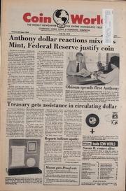 Coin World [07/18/1979]