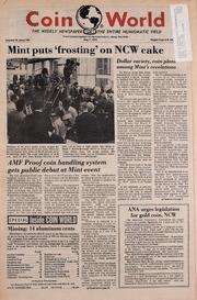 Coin World [05/07/1975]