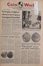 Coin World [12/08/1976]