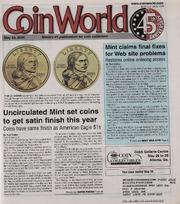 Coin World [05/23/2005]