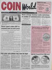 Coin World [07/31/1995]