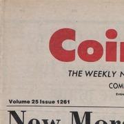 Coin World [06/13/1984]