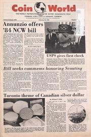 Coin World [02/29/1984]