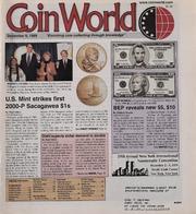 Coin World [12/06/1999]