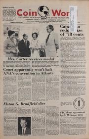 Coin World [08/31/1977]