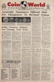 Coin World [09/20/1963]