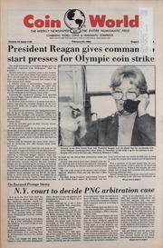 Coin World [02/23/1983]
