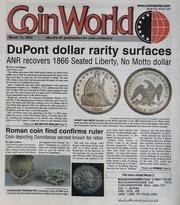 Coin World [03/15/2004]