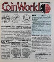Coin World [11/04/2002]