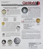 Coin World [06/28/2004]