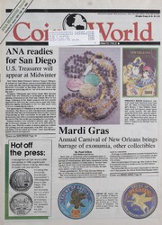 Coin World [02/28/1990]