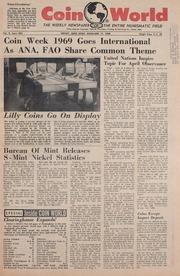 Coin World [12/11/1968]