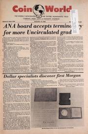 Coin World [09/10/1980]