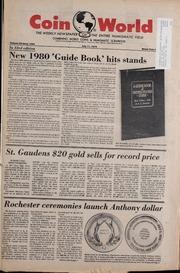 Coin World [07/11/1979]