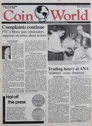 Coin World [03/21/1990]