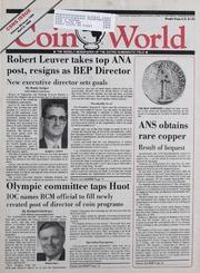 Coin World [04/06/1988]