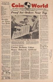 Coin World [02/02/1961]