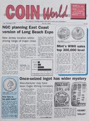 Coin World [07/12/1993]