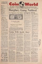 Coin World [02/16/1961]