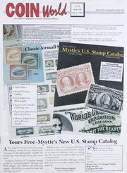 Coin World [08/23/1993]