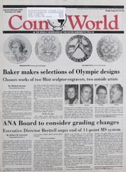 Coin World [02/10/1988] (pg. 42)